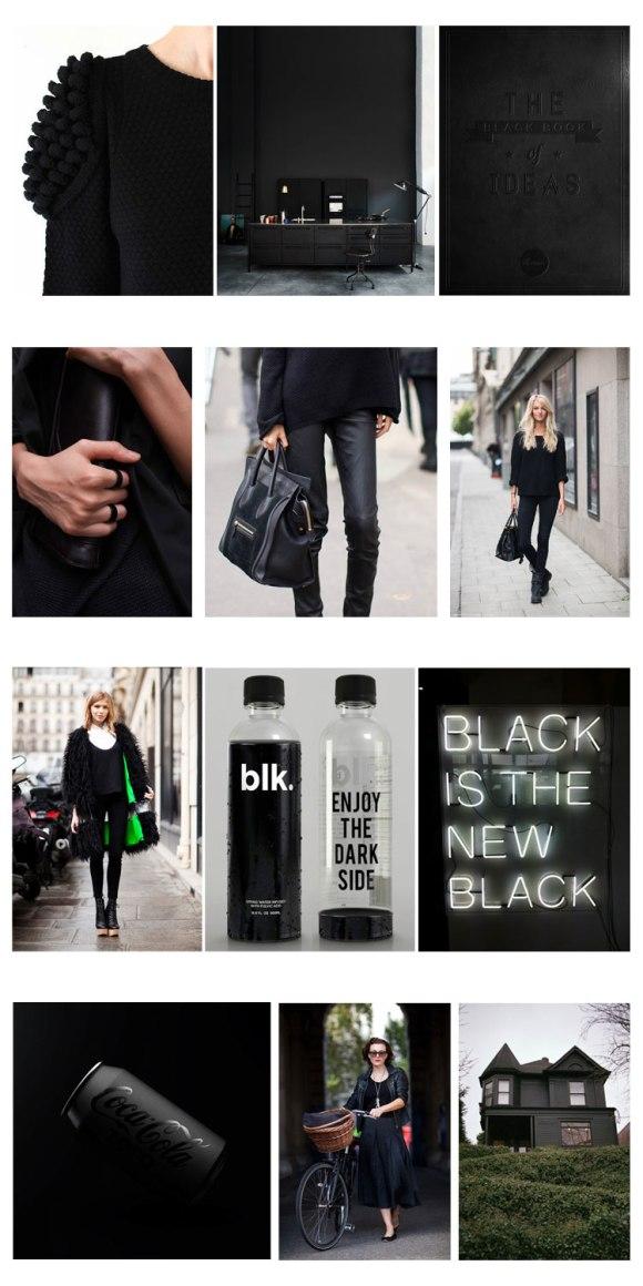 Black-on-Black-1_17