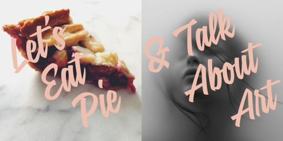 Food and Art-01